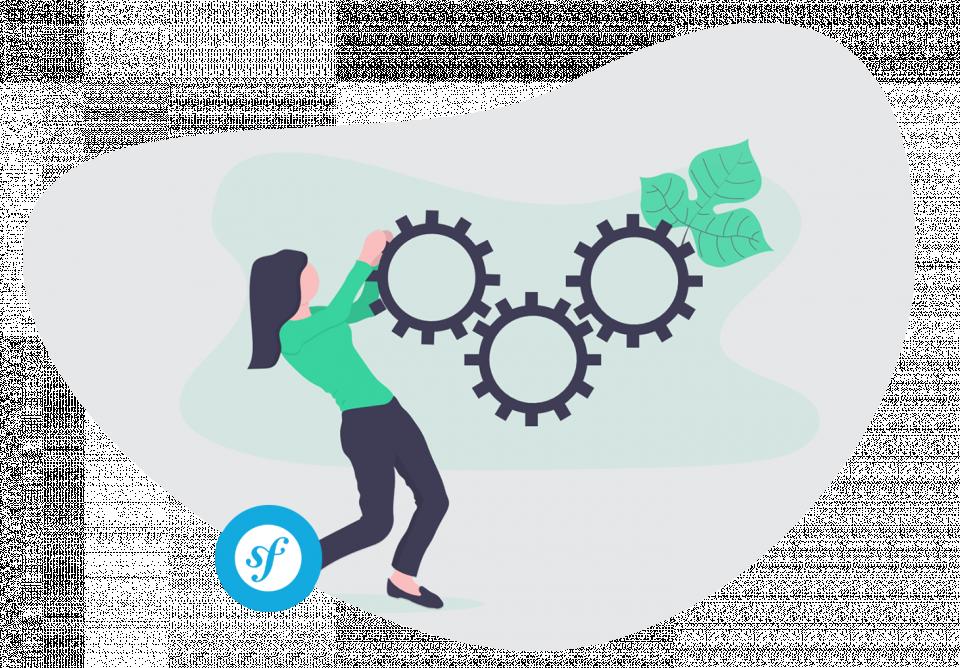 Application web Validup Développementdu site web de test et validation de projet Validup