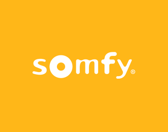 "Magazine en ligne ""Home intelligence and you"" Somfy : Conception et réalisation d'un magazine en ligne pour Somfy"