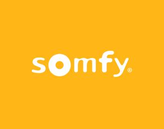 """Magazine en ligne """"Home intelligence and you"""" Somfy : Conception et réalisation d'un magazine en ligne pour Somfy"""