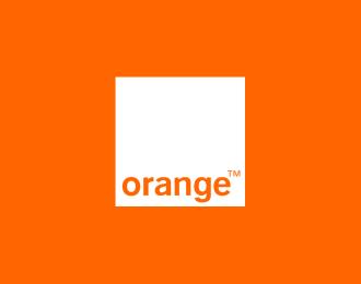 Orange : Entreprise française de télécommunications