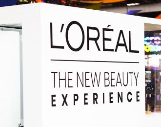 Plateforme de recrutement L'Oréal Careers : Conception et réalisation de la plateforme de recrutement en ligne L'Oréal