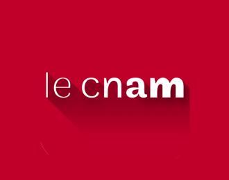 CNAM : Conservatoire national des arts et métiers