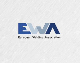 Site web EWA : Création d'un site web de communication pour EWA
