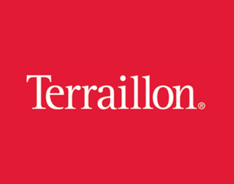 Site web de vente Terraillon : Développement d'une e-boutique et site web de communication pour Terraillon